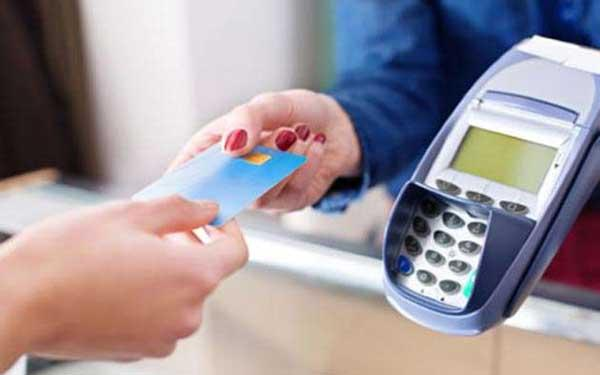 digital-transactions