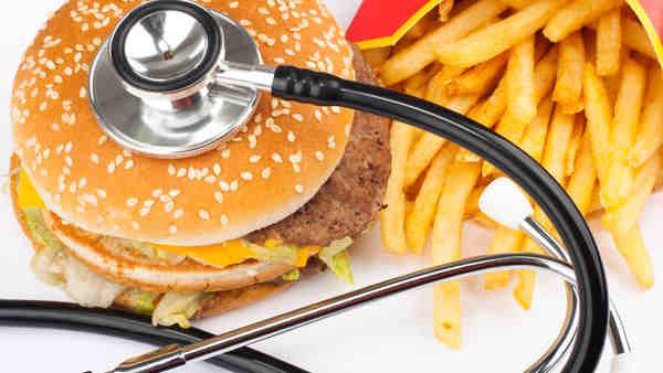 fast-food1