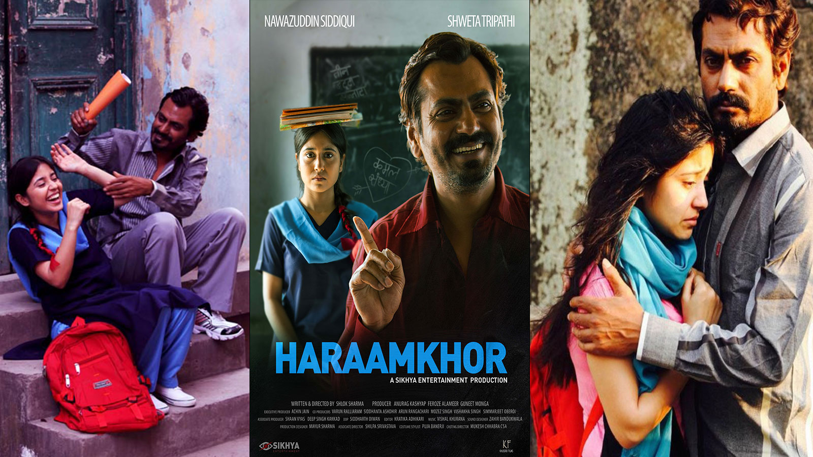 haramkhor-poster