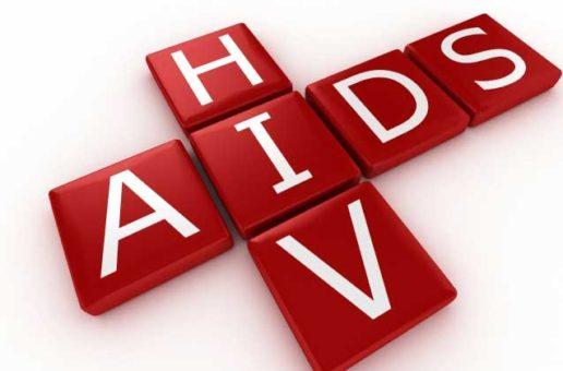 एचआईवी पॉजिटिव का मतलब एड्स नहीं
