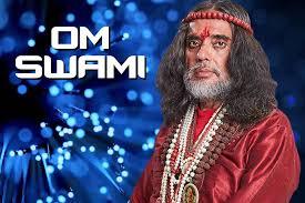 om-swami