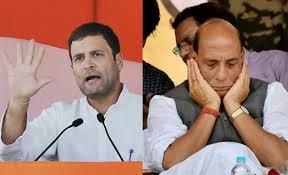 rahul-vs-rajnath