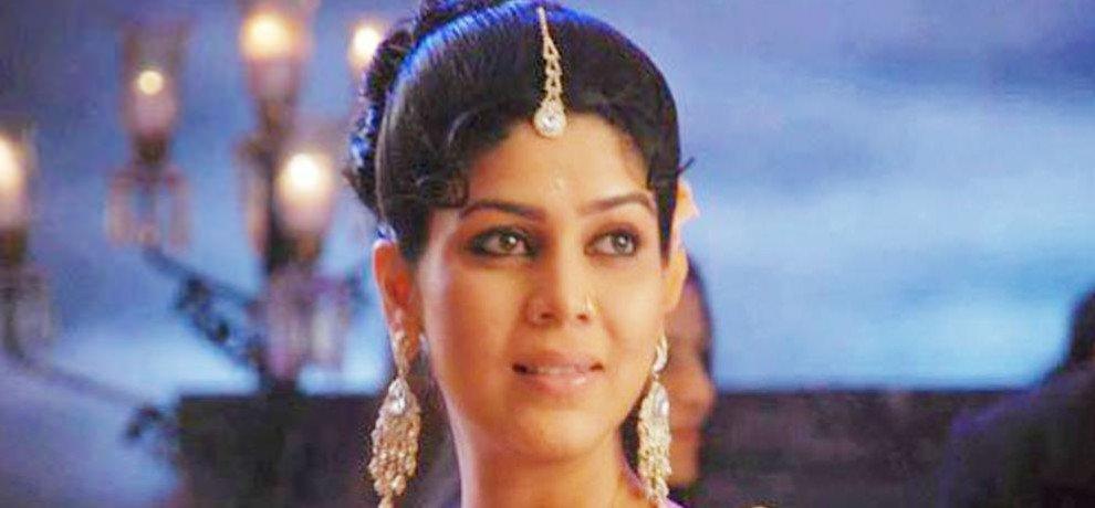 sakshi-tanwar_1481710596