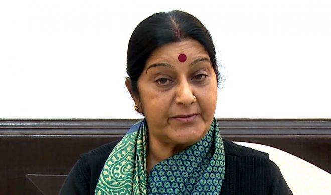 sushma-swaraj-1482818425