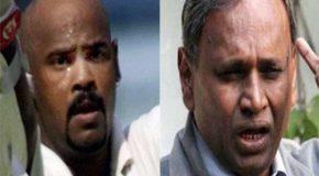 भाजपा सांसद उदित राज ने की क्रिकेट में आरक्षण लागू करने की मांग