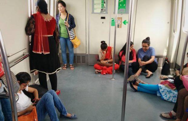 delhi-metro-620x400