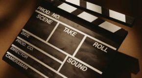 दो भारतीय फिल्में बर्लिनाले फोरम में दिखाई जाएंगी