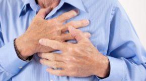 गरीब महिलाओं को होता है हृदयाघात का ज्यादा खतरा