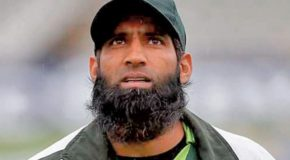 विराट कोहली से कहीं बेहतर खिलाड़ी हैं सचिन तेंदुलकर- मोहम्मद यूसुफ