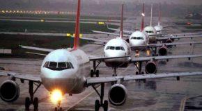 फरवरी से उड़ान योजना भरेगी उड़ान, 15 राज्यों का केन्द्र के साथ समझौता