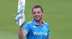 बटलर को इंग्लैंड के अधिक क्रिकेटरों के आईपीएल में खेलने की उम्मीद