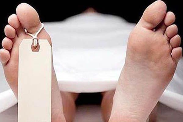 death-56-1484051489-154864-khaskhabar