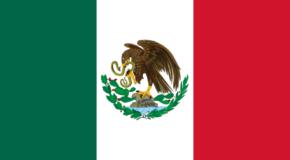 अमेरिका की सीमा पर दीवार बनाने के लिए, भुगतान मंजूर नहीं- मेक्सिको