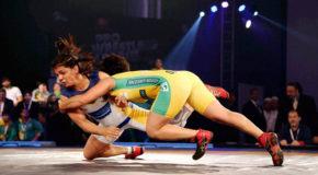 पीडब्ल्यूएल, जयपुर को हरा फाइनल में पहुंचा हरियाणा