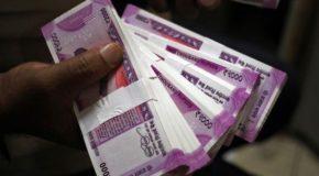 जानिये,वर्ष 2016 में भारत से कितने हजार करोड़पति विदेश जाकर बस गए