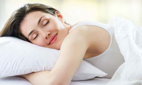 sleeping-beauty