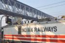 पैसेंजर ट्रेनों की रफ्तार बढ़कर होगी, 200 किमी प्रति घंटा
