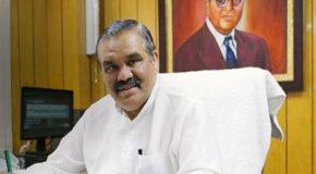 पंजाब- प्रदेश भाजपा मे विद्रोह, प्रदेश अध्यक्ष विजय सांपला ने दिया इस्तीफा