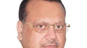 बसपा के पूर्व विधायक राम प्रसाद जायसवाल का निधन, एनआरएचएम केस में मिली थी जमानत