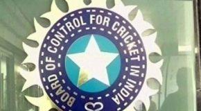 आईसीसी के नये संविधान से स्वायत्तता पर खतरा: बीसीसीआई