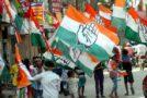 यूपी मे प्रदेश सरकार कुछ समुदायों को निशाना बना रही-कांग्रेस