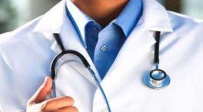 सरकारी डॉक्टरों द्वारा की जा रही निजी प्रैक्टिस के मामले में अवमानना नोटिस जारी