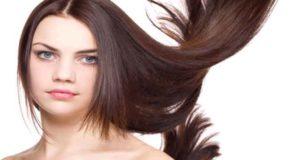 बालों को डिटॉक्स करने के  कारगर तरीके