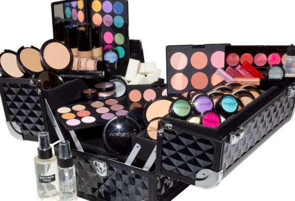 makeup-580x395
