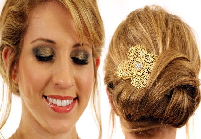 party-makeup-and-hairstyle