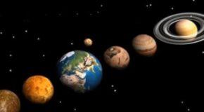 नासा ने किया पृथ्वी के समान सात नए ग्रहों का पता लगाने का दावा