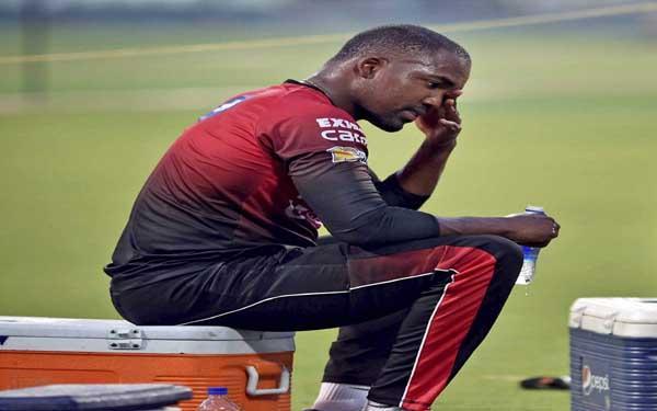 Darren-Bravo-net-injured-during-practice