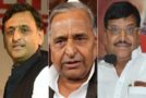 मुख्यमंत्री के चुनाव के बाद सपा घोषित करेगी नेता विरोधी दल..