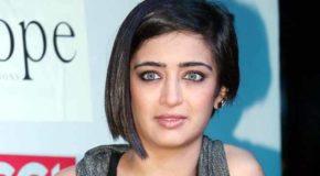 कमल हसन की बेटी ने किया खुलासा, इस अभिनेत्री के साथ किया था असली रोमांस