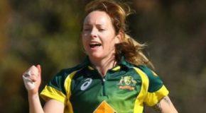 सीए ने महिला खिलाड़ियों की बेहतरी के लिए अहम कदम उठाए