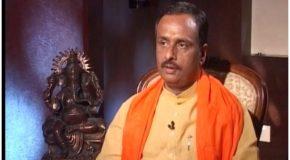 उप मुख्यमंत्री दिनेश शर्मा ने नकल की खबरों पर अधिकारियों के कसे पेंच