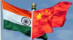 भारत की चीन से खुलकर हुयी उपयोगी बातचीत, वार्ता जारी रहने की संभावना