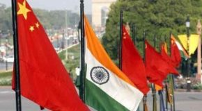 भारत यदि अरुणाचल प्रदेश का तवांग दे तो चीन दे सकता है कश्मीर का अक्साई चिन ?