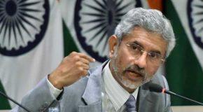 भारत से रिश्तों की जड़ें लोकतंत्र एवं स्वतंत्रता के साझे मूल्यों से जुड़ी-अमेरिका