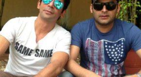 मैं सुनील को प्यार करता हूं, बड़े भाई की तरह हैं- कपिल शर्मा