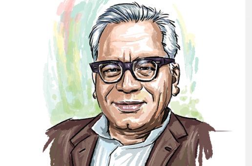 डॉ॰ राममनोहर लोहिया-मात्र चिन्तक ही नहीं, एक कर्मवीर भी