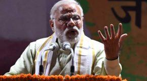 मातृत्व अवकाश 26 सप्ताह करने से 18 लाख महिलाओं को फायदा होगा- प्रधानमंत्री मोदी