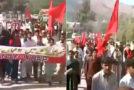 पाकिस्तान को पीओके और गिलगित-बाल्टिस्तान खाली करना ही होगा: भारत